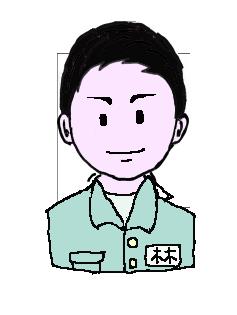 日本人 普通