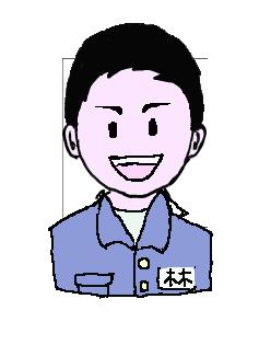 日本人 笑い