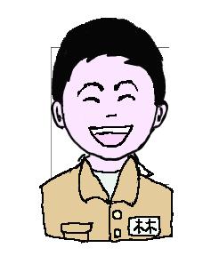 日本人 大笑い