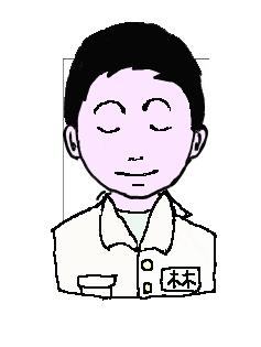 考える日本人