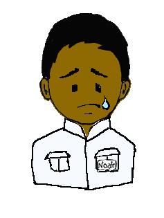 インド人 泣く
