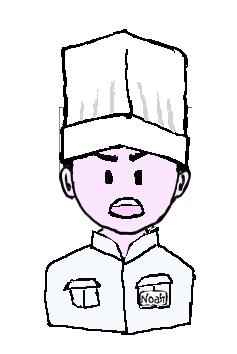 食品 医療用帽子 不満
