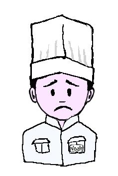 食品 医療用帽子 不平