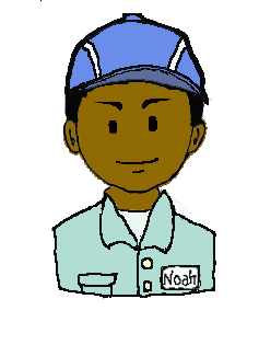 インド人 作業帽子