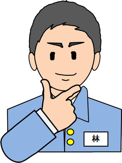 1x1.trans 1. アジア人 男性 身振り、ジェスチャー