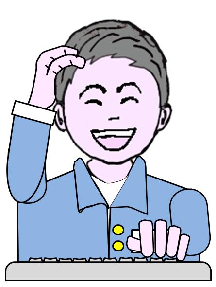 1x1.trans 6.銀髪  男性 身振り、ジェスチャー
