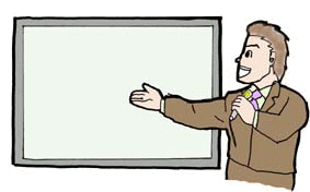 1x1.trans 面白い 会議、報告会、打ち合わせ イラスト