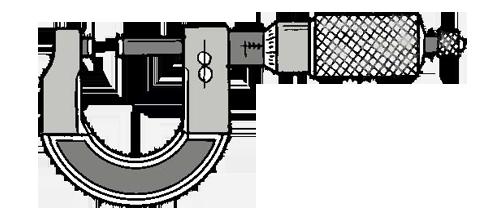 1x1.trans センスのある  計測器、道具 イラスト