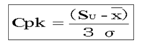 hisutogram8