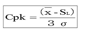 hisutogram9