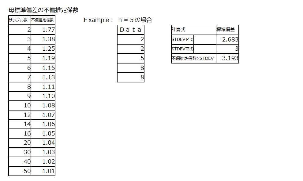 hisutoguramu2013_23314_image065