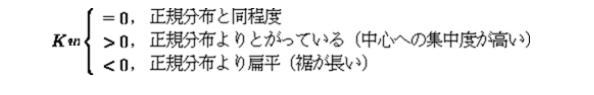 hisutoguramu2013_23314_image100