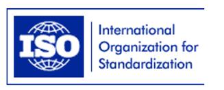 1x1.trans ISO9001 概要 | 品質マネジメントシステム