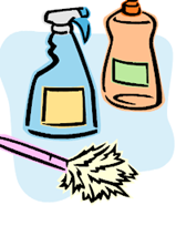 1x1.trans 現場の清掃掃除の基本