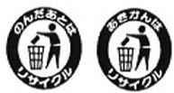 1x1.trans ISO14001の概要 | 環境ISOの要求事項